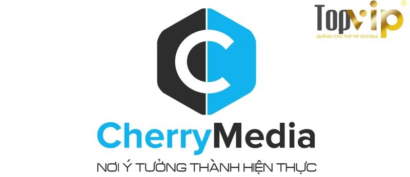 Cherry Media chính là một trong những nhà làm phim quảng cáo vô cùng uy tín