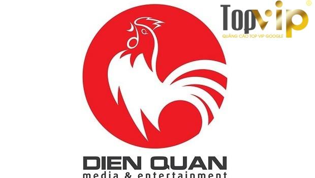 Điền Quân Media & Entertainment là nhà sản xuất và cung cấp nội dung hàng đầu tại Việt Nam