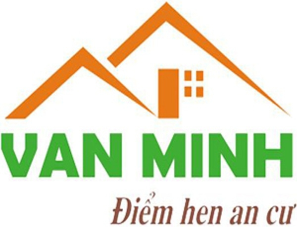 Công ty cổ phần đầu tư Văn Minh