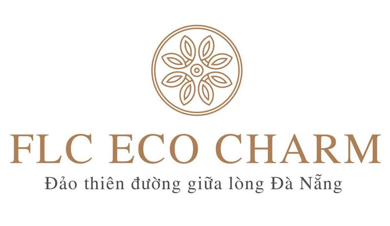 Resort FLC Eco Charm